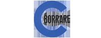 abditech_c-borrare