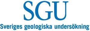 sgu_logo