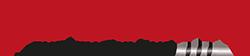 AB DI Tech Logo