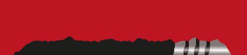 AB DI Tech Retina Logo